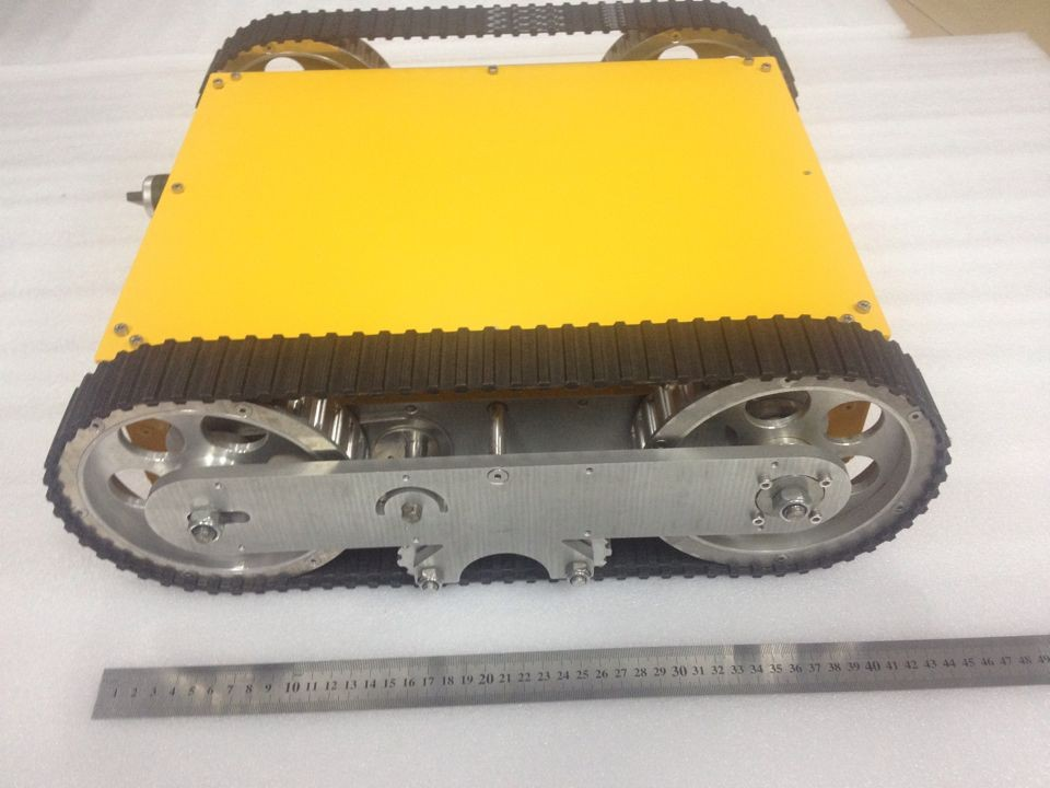 new-tracked-tank-robot-kit-10023-2
